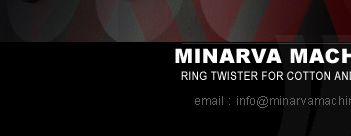 ring twister